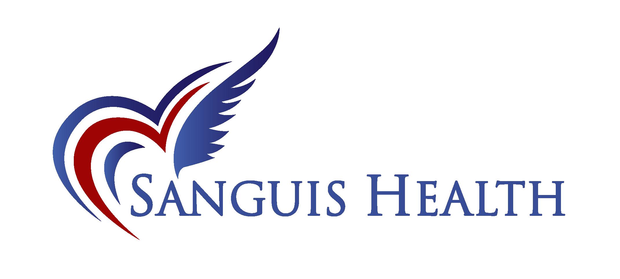 Sanguis Health